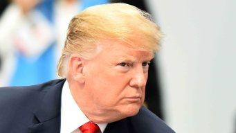 Trump infla cifras sobre el costo de la inmigración ilegal