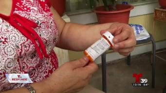 Farmacia niega medicamento por falta de ID