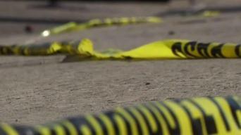 Matan a dos personas en una taquería en Tijuana