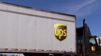 UPS ofrecerá más de 6,000 empleos en el Metroplex