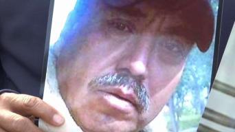 Familia busca a hombre desaparecido en Dallas