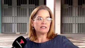 No ha lugar a pleito de Carmen Yulín contra Pierluisi
