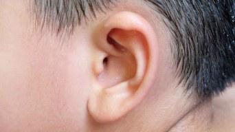 Cómo protegerse del oído de nadador