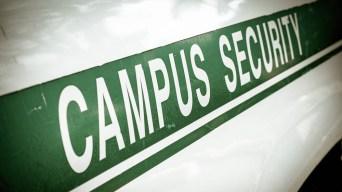 Dos heridos por tiroteo en universidad de Luisiana