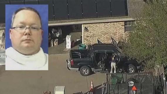 Arrestan a esposa de ex juez por asesinato