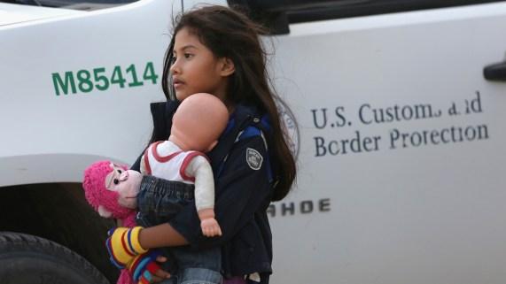 Temen otra crisis humanitaria en la frontera