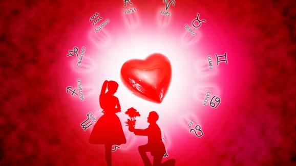 horóscopo del amor viernes 9 de febrero de 2018 telemundo dallas
