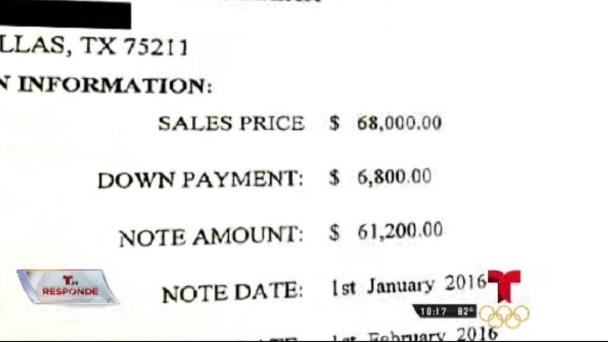 """Venden """"terrenos en remate"""" a precios inflados. (Parte 2)"""