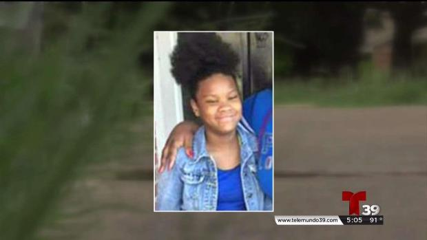 FBI investiga secuestro de adolescente en Lancaster