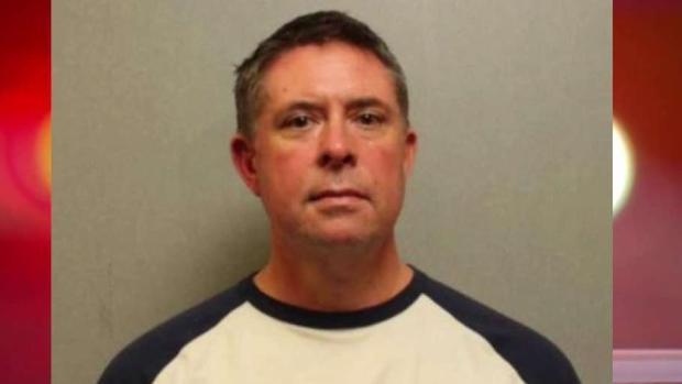 [TLMD - Dallas] Acusado de explotación sexual de menores en Carrollton