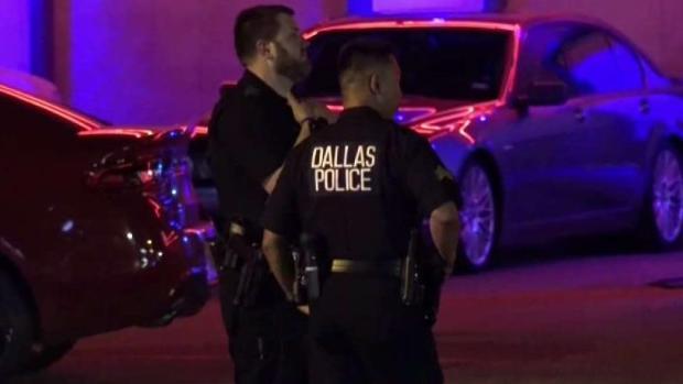 [TLMD - Dallas] Altercado afuera de club nocturno termina con muerte