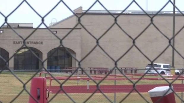 [TLMD - Dallas] Amenazan a escuela de Cedar Hill