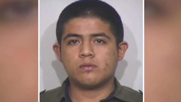 [TLMD - Dallas] Arrestan a jovencito tras homicidio en Irving