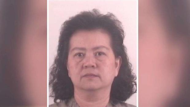 [TLMD - Dallas] Arlington: Supuesta bruja habría ordenado asesinatos