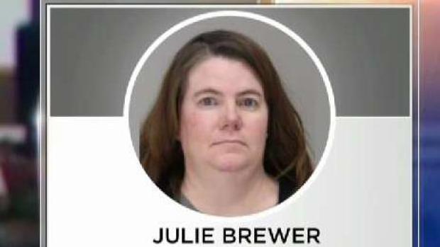 [TLMD - Dallas] Arrestan a profesora de Coppel ISD