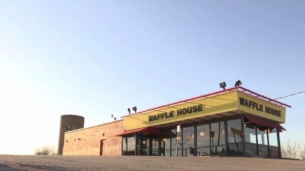 [TLMD - Dallas] Asaltan cuatro restaurantes en menos de dos horas