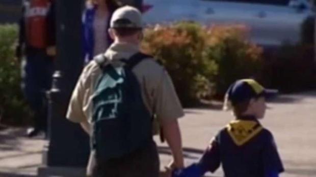 Boy Scouts aceptará niños transgénero