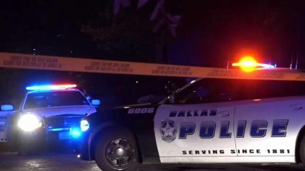 [TLMD - Dallas] Buscan a responsables de asesinar a exjugador de NBA en Dallas