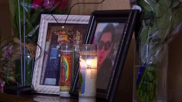 [TLMD - Dallas] Buscan a sospechoso de atropellamiento mortal
