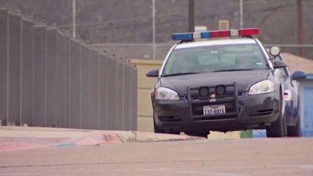 Cambios drásticos de seguridad en escuelas al norte de Texas