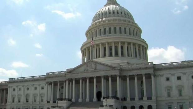 [TLMD - McAllen] Cómo afecta decisión de juez federal sobre DACA