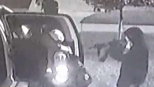 [TLMD - Dallas] Comunidad reacciona ante muerte de joven en Garland