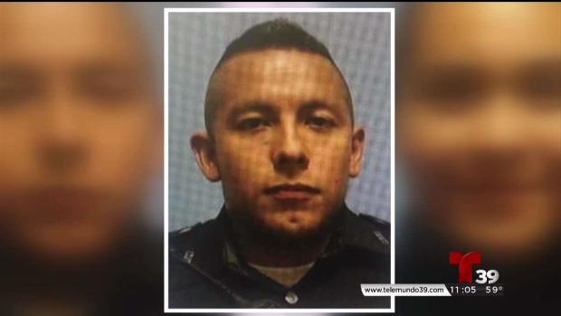 [TLMD - Dallas] Confirman muerte de policía de Dallas
