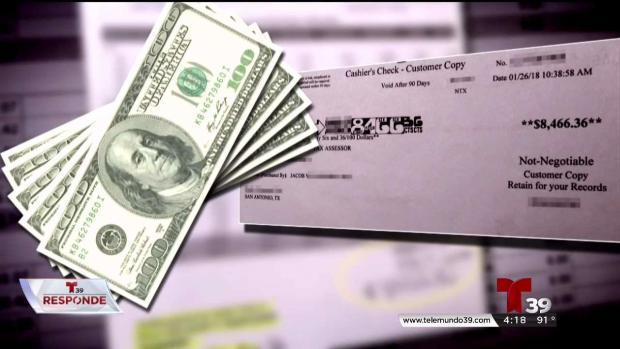 [TLMD - Dallas] Consejos a seguir para el proceso de comprar casa