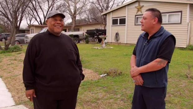 [TLMD - Dallas] Contratista ayuda a personas estafadas en el norte de Texas