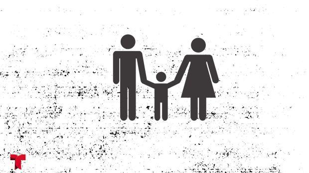 [NATL] Esto es lo que pasa cuando separan a las familias