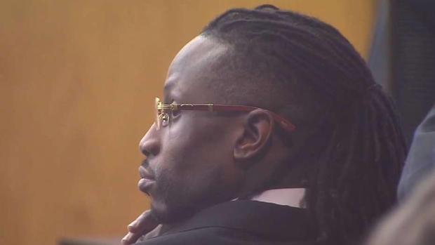 [TLMD - Dallas] Declaran culpable a hombre por homicidio de dentista en Dallas