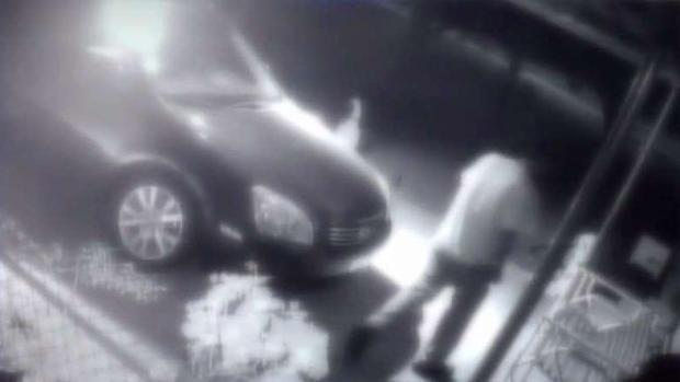 [TLMD - Dallas] Denuncia 6 robos en su vivienda de Pleasant Grove