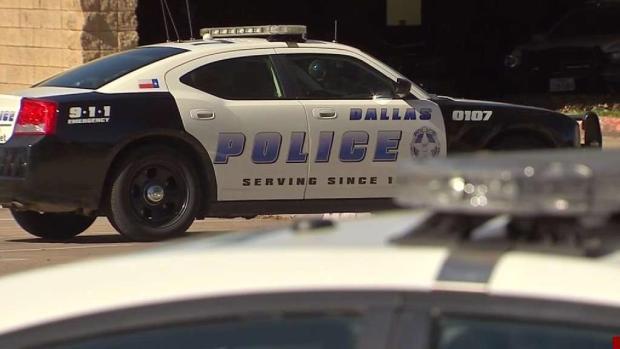 [TLMD - Dallas] Denuncian retrasos de la policía de Dallas