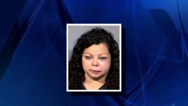 [TLMD - LV] Desfiguró el rostro de su novio tras mordida, según la policía