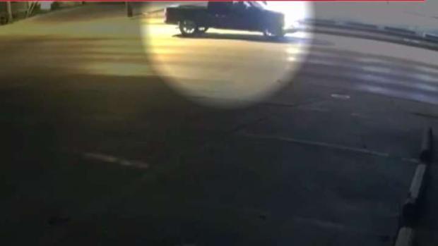 [TLMD - Dallas] Detienen a sospechoso de disparar contra transgénero