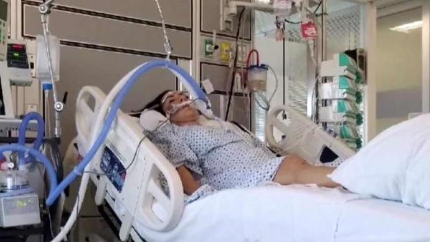 Cierran parcialmente clínica en México donde realizaron cirugía para mujer de Dallas