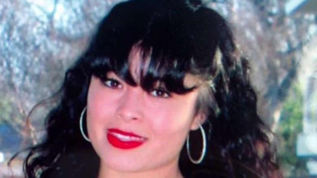 [TLMD - Dallas] ¿Dónde está Brenda Montañez Perez?