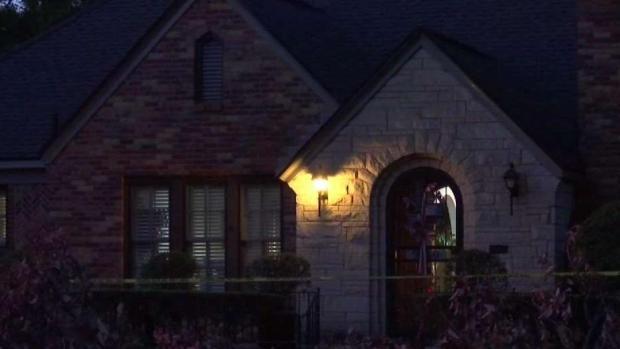 [TLMD - Dallas] Dos muertos tras tiroteo en Dallas