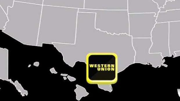 [TLMD - Dallas] Extienden fecha de reembolsos para víctimas que usaron Western Union
