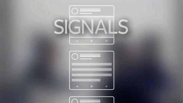 [TLMD - NATL] Facebook cambia para darte más control en lo que deseas ver