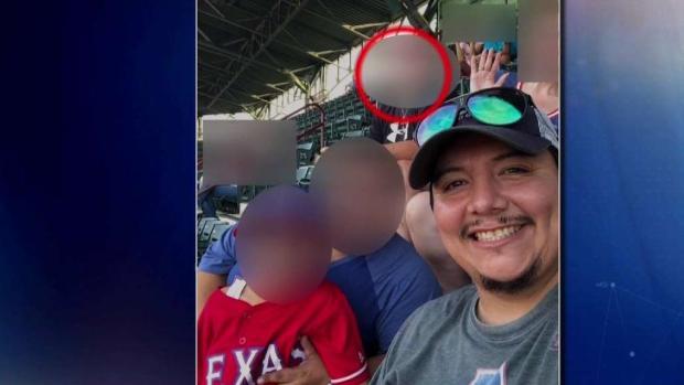 [TLMD - Dallas] Familia hispana denuncia comentarios racistas
