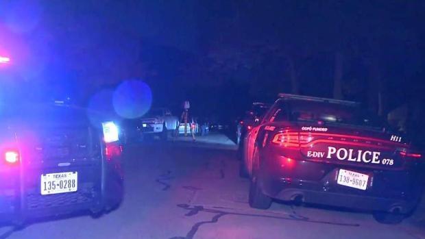 [TLMD - Dallas] Fort Worth: Hombre muere tras ser baleado por policía