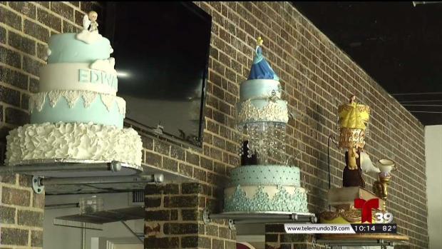 Polémica por pastel despierta interés en corte suprema