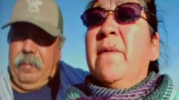 [TLMD - Dallas] Hablan padres del joven de Dallas abatido en México