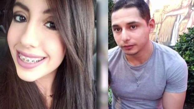[TLMD - Dallas] Hijos de pareja desaparecida en hogar temporal