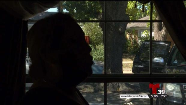 [TLMD - Dallas] Arrestados por presuntamente organizar secuestros