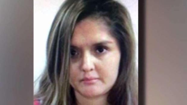 [TLMD - Dallas] Inicia en Dallas el juicio contra Brenda Delgado