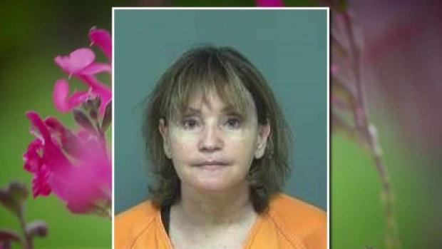 [TLMD - Dallas] Investigan supuesto maltrato infantil en una guardería