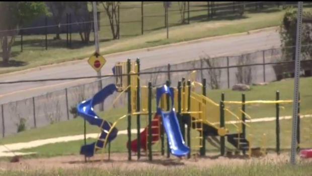 [TLMD - Dallas] Joven en condición crítica tras ataque en Fort Worth