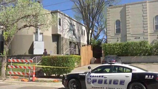 [TLMD - Dallas] Lluvia de balas paraliza comunidad en Dallas